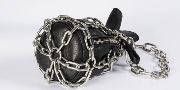 alexander-wang-attica-chain-cage-bottom