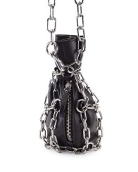 alexander-wang-attica-chain-cage