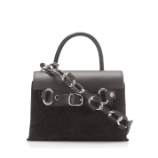 alexander-wang-attica-chain-mini-crossbody-black-b6aef8da