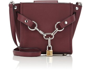 alexander-wang-attica-mini-satchel