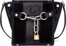 alexander-wang-attica-mini-suede-and-leather-chain-satchel-s
