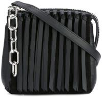 alexander-wang-flap-mini-bag-attica-fringe