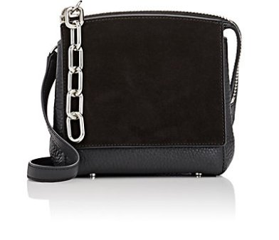 alexander-wang-flap-mini-bag-attica