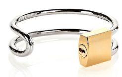 alexander-wang-lock-cuff