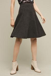 anthropologie-maeve-hillcrest-grey-wool-skirt