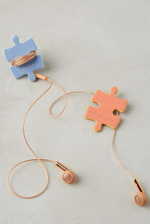 anthropologie-puzzle-cord-keepers-12