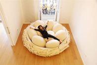 bird-nest-bed-image-source-diply