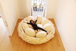 bird-nest-bed-image-source-diply