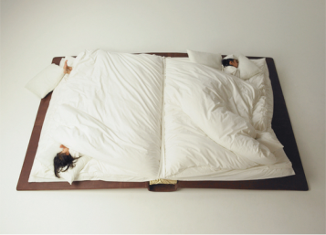 book-bed-image-source-diply
