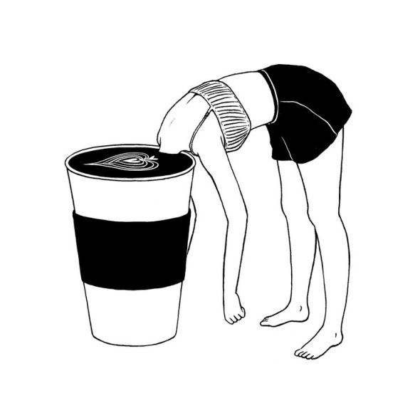 but-coffee-first-mug-henn-kim-fab-close-up