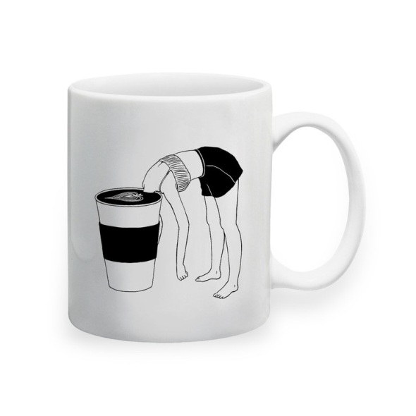 but-coffee-first-mug-henn-kim-fab