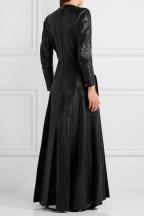 chloe-leather-maxi-dress-back