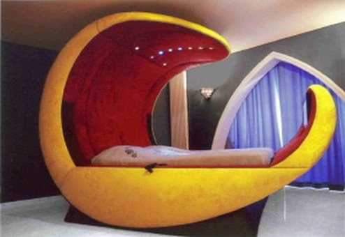 cosmovoide-bed-image-source-diply