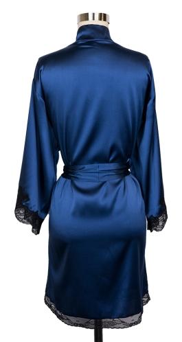 else-silk-applique-robe-marine_blk-ec301r-306_back