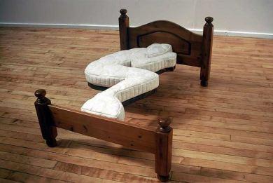 fetal-position-bed-image-source-diply