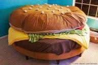 hamburger-bed-image-source-diply