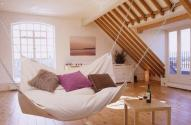 hammock-bed-image-source-diply