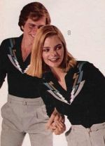 his-and-her-1969-graphic-sweaters