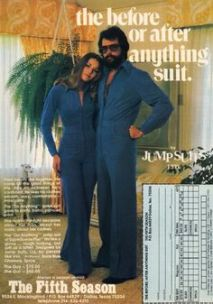 his-and-her-blue-jumpsuit