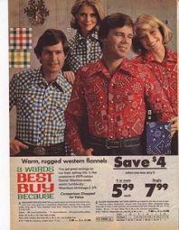 his-and-her-handkerchief-top