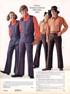 his-and-her-hillbillies
