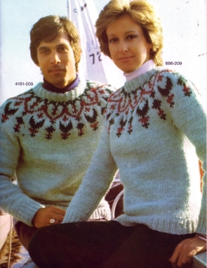 his-and-her-icelandic-sweaters