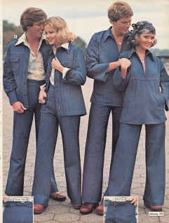 his-and-her-jc-penneys-denim