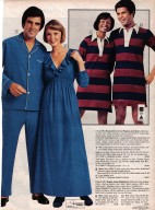 his-and-her-nightwear