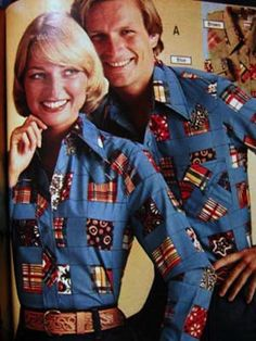 his-and-her-patchwork