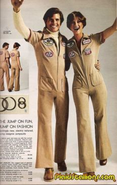 his-and-her-pit-jumpsuits