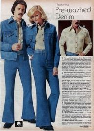 his-and-her-prewashed-denim