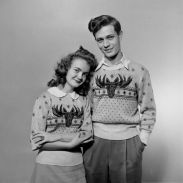 his-and-her-reindeer-sweaters