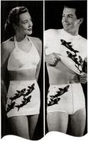 his-and-her-shark-suits