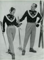 his-and-her-ski-sweaters