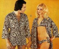 his-and-her-swim-1970s