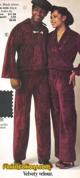 his-and-her-velour