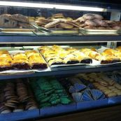 hungarian-pastry-shop-amsterdam