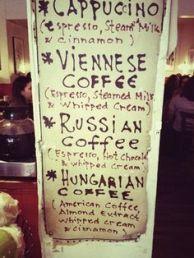 hungarian-pastry-shop-menu-drinks