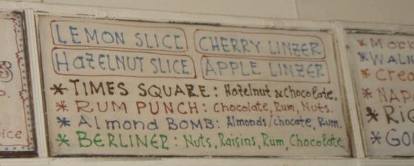 hungarian-pastry-shop-menu