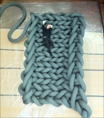 knit-bed-image-source-diply