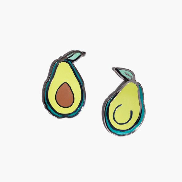 madewell-x-pintrill-avocado-friendship-pin-set-_-home-gift-_-madewell