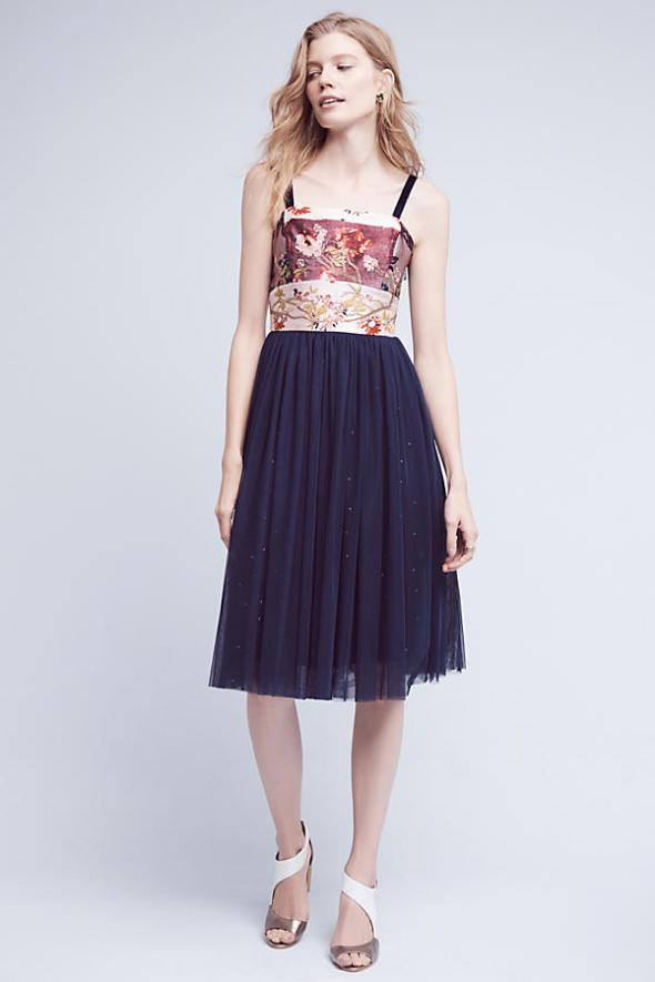moulinette-souers-anthropologie-tulle-skirt-dress