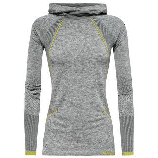 Nike Pro Hyperwarm Limitless Hoodie