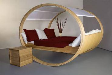 rocking-bed-image-source-diply