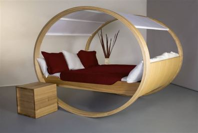 rocking-bed-image-source-diply