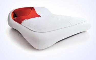 zip-it-bed-image-source-diply