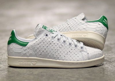 adidas-stan-smith-python-01