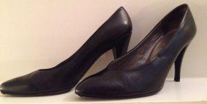 charles-joudan-black-heels