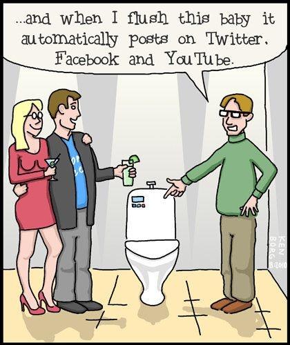 facebook-toilet