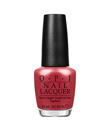 go-with-the-lava-flow-opi